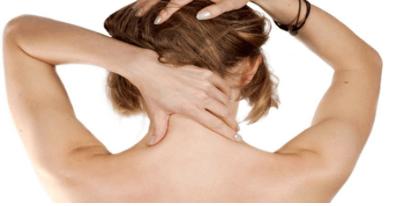 Остеохондроз шейного отдела при беременности