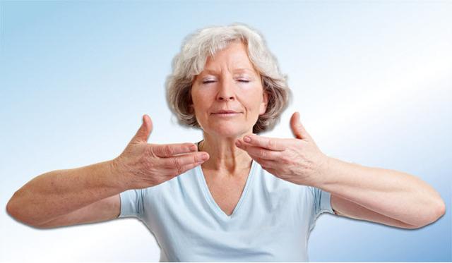 Эффективные меры по снижению давления без медикаментов