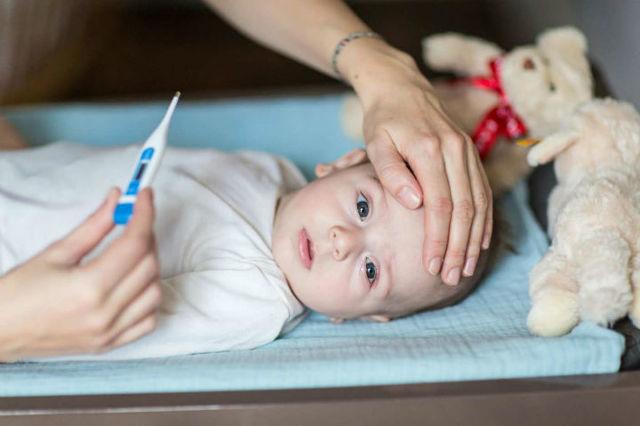 Когда и зачем ребёнку показано проведение УЗИ сердца?