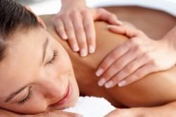 Можно ли греть спину при остеохондрозе: влияние тепловых процедур