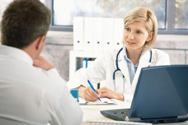 Остеопойкилия — причины, симптомы, лечение, прогноз