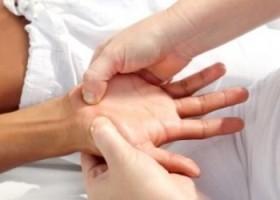 Симптомы, диагностика и лечение синдрома Рейно