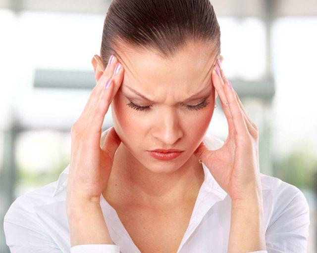 Психосоматика переломов: как переживания влияют на здоровье