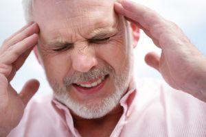 Причины, лечение и возможные последствия САК
