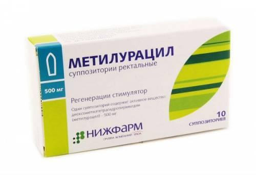 Кровоостанавливающие препараты при геморрое