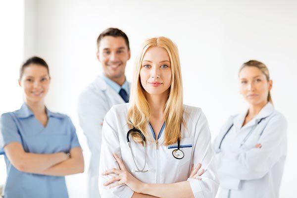 Применение таблеток Дицинон при геморрое