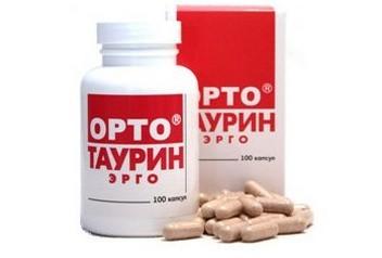 Симптомы и препараты для лечения гипотонии