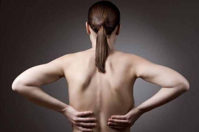 Невралгия — что это, причины, симптомы и лечение