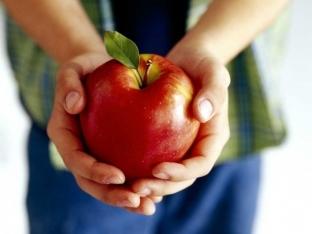 Полезные советы для поддержания здоровья сердца и сосудов