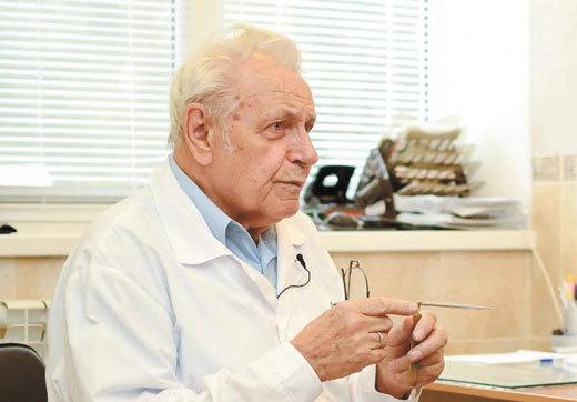 Лечение межпозвоночной грыжи по Неумывакину