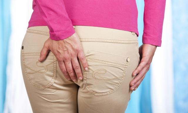 Геморрой: что это, как выглядит, причины, симптомы и эффективное лечение