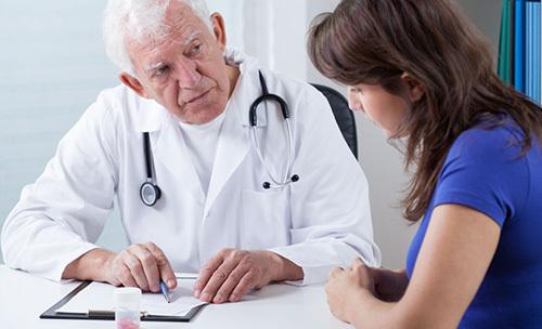 Диагностика подагры: какие анализы необходимо сдавать