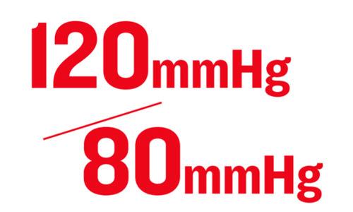 Причины и лечение изменений АД, не совпадающих с частотой пульса