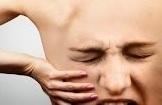 Жжение в спине при остеохондрозе: причины и лечение