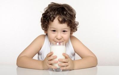 Остеопороз у детей: симптомы, лечение, питание